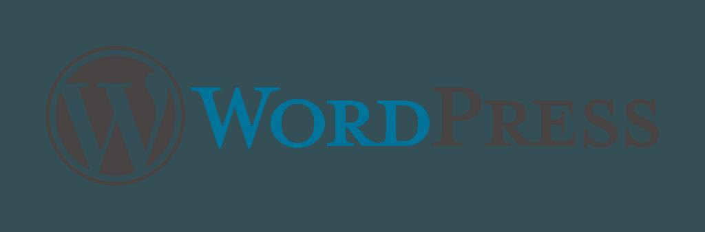 Diseño de paginas web profesional